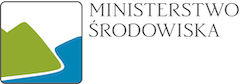 https://www.tlmilicz.pl/wp-content/uploads/2020/04/logo_MS-2.jpg
