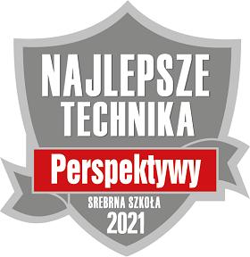 https://www.tlmilicz.pl/wp-content/uploads/2021/02/technikum-srebro-1.png