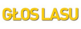 http://www.lasy.gov.pl/glos-lasu/glos-lasu/