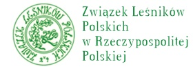http://zlpwrp.pl/